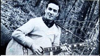The Other Woman ~ Faron Young