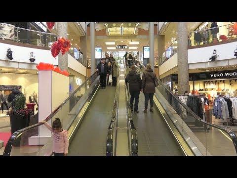Singlebörse flensburg