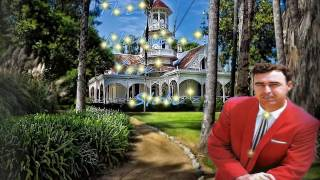 Johnny Horton - The Mansion You Stole