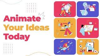 BuzzFlick - Video - 3