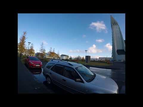 WandariDRosidayati's Video 143570797464 qlg1V6gZEi4
