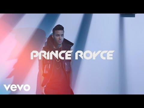 Back It Up (Lyric Video) [Feat. Pitbull]