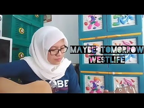 Download Westlife Maybe Tomorrow With Lyrics Hq Video 3GP Mp4 FLV HD