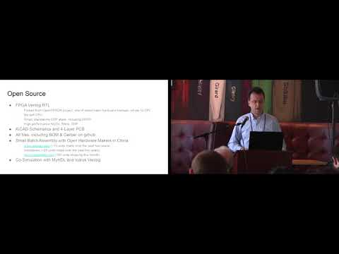 Strategie für 60 sekunden binäre optionen video