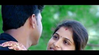 suresh @ sathish wedding videos 5