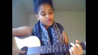 Ethiopian Christian Song 2014