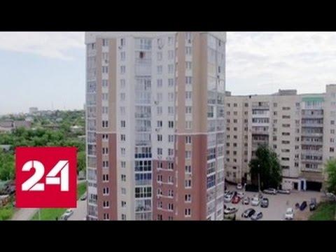 Деньги на карту мгновенно без отказа vsemikrozaymy.ru