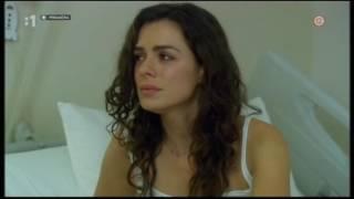Asijina volba serial Turecko 2012 diel 22