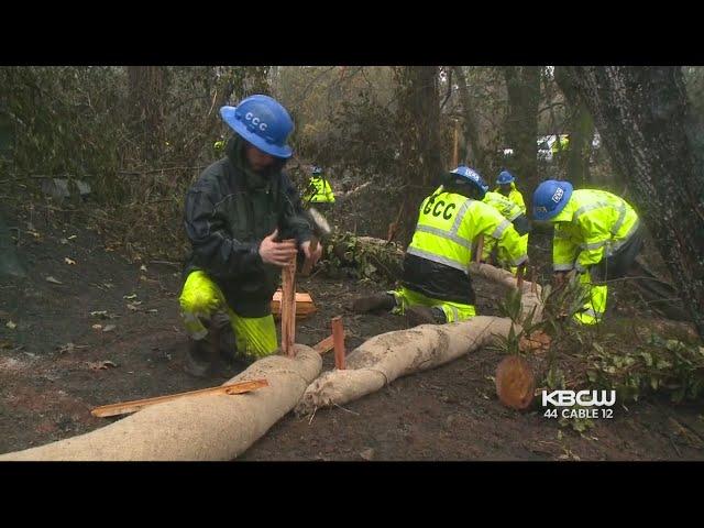 Rain-helps-butte-county-firefighters