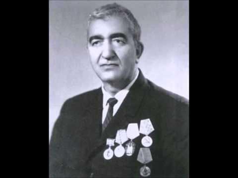 Bavê zargotina kurdî – Hecîyê Cindî