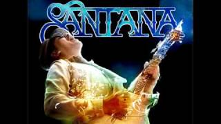 """GUITAR HEAVEN: Santana & Nas do AC/DC's """"Back In Black"""""""