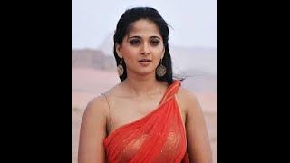 ANUSHKA Full Video Song 4K   Bhaagamathie Movie   Anushka   Shreya Ghoshal   Thaman S   2019 Songs