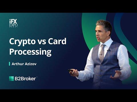 Depunerea cardului de credit retrage bitcoin