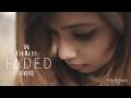 Alan Walker - Faded (Reworks) #teaser 1