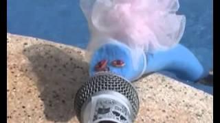 Que es un Gorgor? (episodio 2) - Mundo Epi epi A!