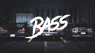 🔈BASS BOOSTED🔈 CAR MUSIC MIX 2018 🔥 BEST EDM, BOUNCE, ELECTRO HOUSE #11