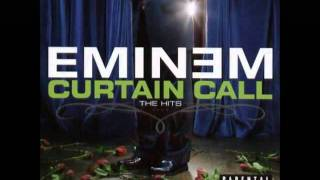 Eminem Curtain call the hits Intro.01