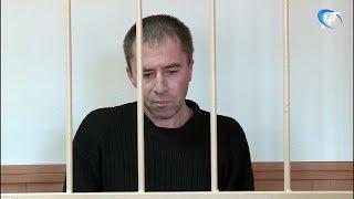 Суд продлил Павлу Бойцову содержание под стражей до 22 декабря
