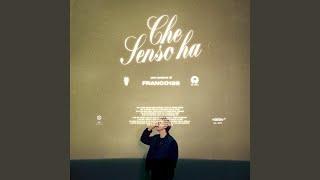 Kadr z teledysku Che senso ha tekst piosenki Franco126