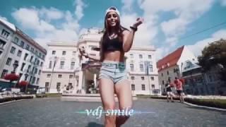 #КЛУБНЯК - 2017 - #Electro House Music 2017 (Best Shuffle Dance) #Клубная #Музыка