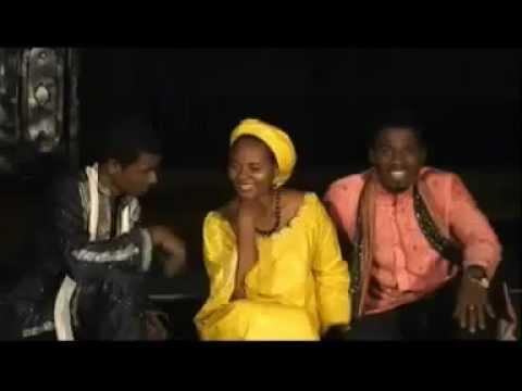 Hausa Song