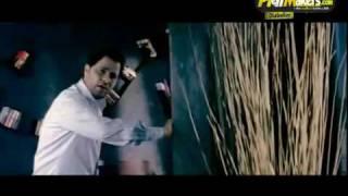 تحميل اغاني مجانا مهند محسن -- انسيني -- البوم انسيني 2007