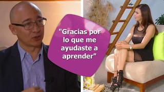 Aprender A Sanar - Alfredo Besosa