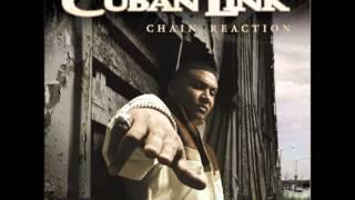Cuban Link Ft. Syleena Johnson - Life Goes On (2005)