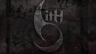 Sith - Bring You To Hell