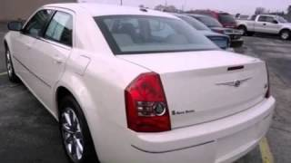 preview picture of video '2009 CHRYSLER 300 Caro MI'