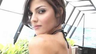 Bacilos – Contigo feat. Claudia Lagatta