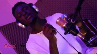 I Surrender (Cover)   Mr Eazi (Feat. Simi)
