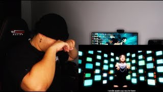 TWICE   Feel Special MV Reaction