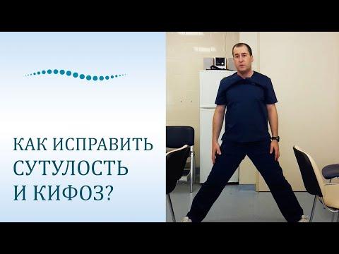 Корсет ортопедический поясничный комфорт к 608