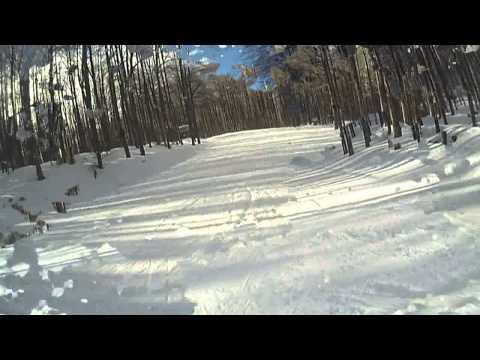 Video di Monte Amiata
