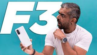 Xiaomi Poco F3 5G Full Review
