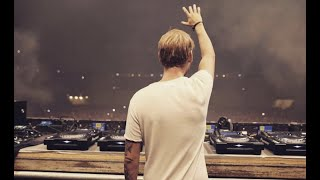 Avicii - Change a thang (feat. Mike Posner)