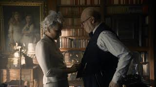 DARKEST HOUR - 'Be Yourself' Clip - In Select Theaters This Thanksgiving - Video Youtube