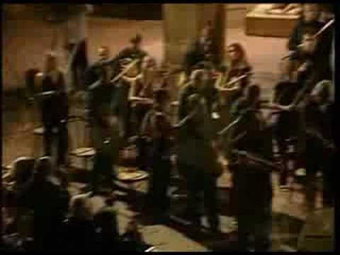 (3/8) 25 Luglio - Bargello - Orchestra da Camera Fiorentina