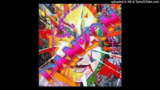 y2mate.com - Bruno Mars - The Lazy Song (Official Video)_fLexgOxsZu0