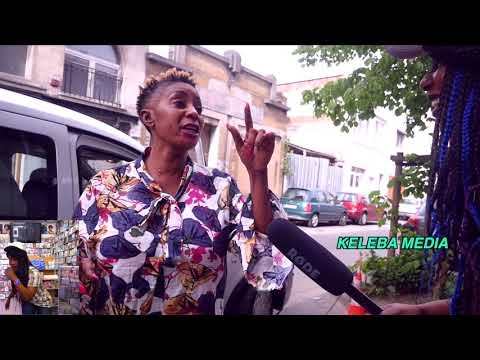 Afribaba rencontre fille yaounde