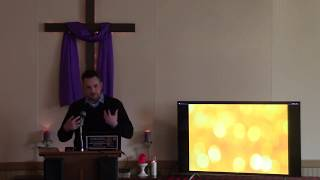 Why is the resurrection of Jesus Christ so important? - Easter Sunday Sermon Video