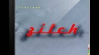 Everything -- Zilch