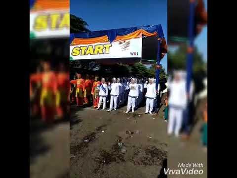 PHBN 2019 SMK SIP