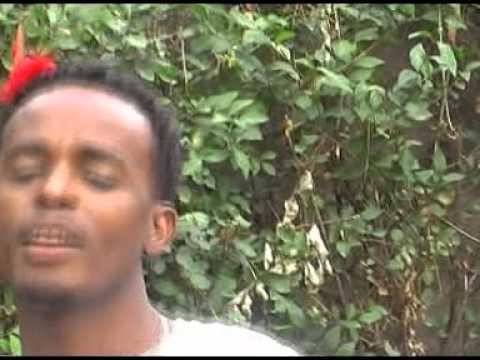Aliyi Sabit - Mala mali (Oromo Music) download YouTube video in MP3
