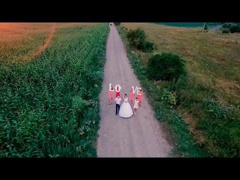 Breath Studio | Весільне відео, відео 34