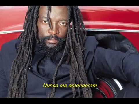 Download LUCKY DUBE (i`ve Got You Baby) TRADUZIDO JHOW.wmv HD Mp4 3GP Video and MP3