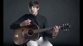 Miles Kane - Don't Forget Who You Are (acoustic)