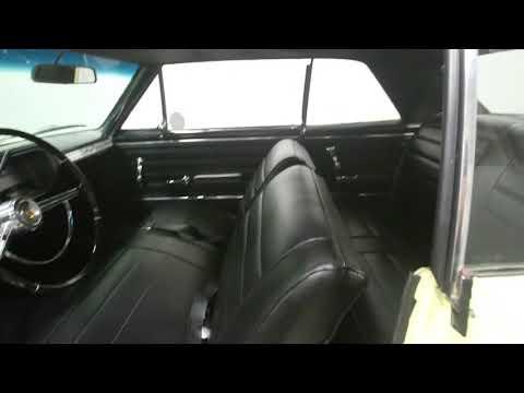 Video of '65 Chevelle Malibu - L8OG