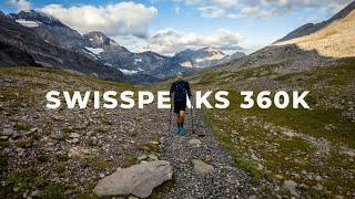 Video: Swiss peaks